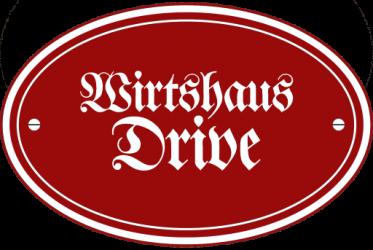 Wirtshaus Drive